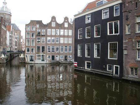 canales-amsterdam.jpg
