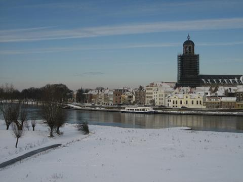 deventer-holanda.jpg