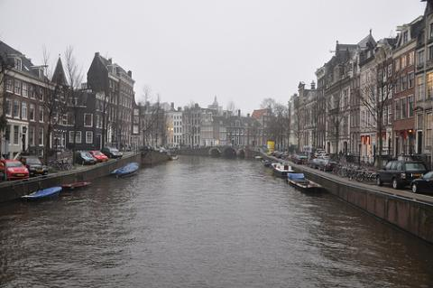 amsterdam-canales.jpg